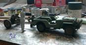 AAD_AB_jeep_52