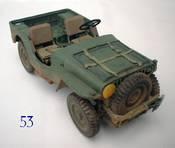 AAE_AB_jeep_53