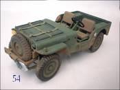 AAF_AB_jeep_54