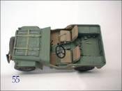AAG_AB_jeep_55
