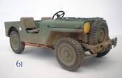 AAM_AB_jeep_61