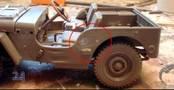 AA_AB_jeep_24