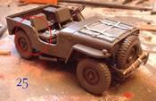 AB_AB_jeep_25