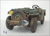 AB_jeep_64
