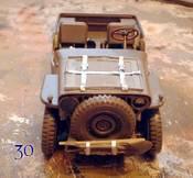 AG_AB_jeep_30
