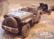 AI_AB_jeep_32