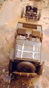 AK_AB_jeep_34
