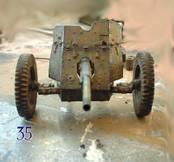 AL_AB_jeep_35