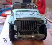 AP_AB_jeep_39
