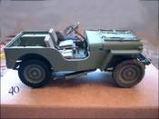 AQ_AB_jeep_40