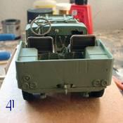 AR_AB_jeep_41