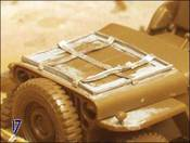 T_AB_jeep_17