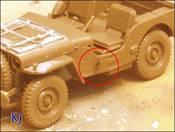 V_AB_jeep_19