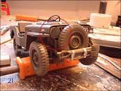X_AB_jeep_21