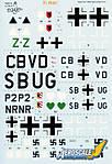 EC112_Storch_1