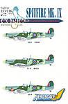 EC32-116_Spitfire1