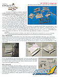 EP_Bf109K_Instructions