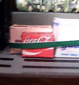Coke12pack001