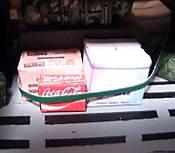 Coke12pack002
