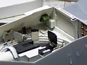 DML USMC M1A1HC