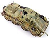 Hasegawa's 234/2 Puma