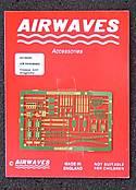 Airwaves_PE_parts