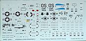 Revell_decal