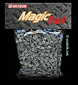 magictrack