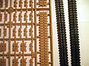 Hobby Craft M1A1 Baghdad Liberator