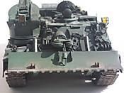 VT-72B