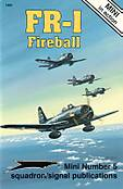 Fireball_InAction_Cover