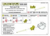 armorscale_instructions