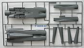 a_fa-18d_a