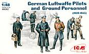 Luftwaffe_figures_box
