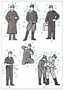 Luftwaffe_figures_painting_guide