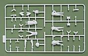 Luftwaffe_figures_parts