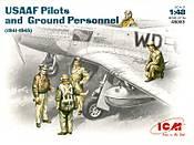 USAAF_figures_box