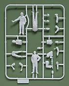 USAAF_figures_parts
