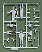 USAAF_figures_parts