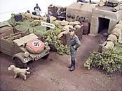 June-5-1944-_-2
