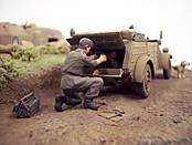 June-5-1944-_-4
