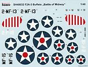 SH_Buffalo_Decals