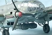 Heinkell He 111