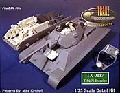 T34Int001