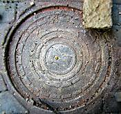 K_Manhole_Close_Up_Finished