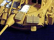 BradleyTurret-2