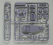 Tam_Citroen_Parts