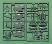 AM_Vindicator_Parts_4