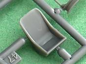 AM_Vindicator_Seat
