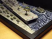 LST-4002 Shimokita 09